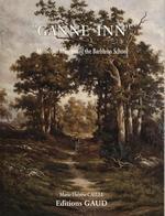 Ganne Inn