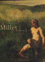 Jean-François Millet (Au-delà de l'Angélus)