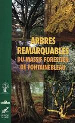 Arbres remarquables du massif forestier de Fontainebleau