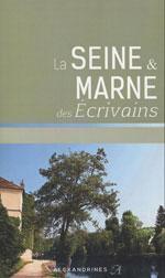 La Seine & Marne des Écrivains