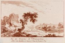 J.-A. Boquet, d'après Simon-Mathurin Lantara.