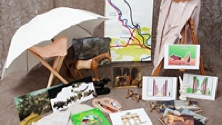 Module 2 histoire de l'art